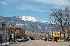 5 Hot Neighborhoods to Buy a Home in Colorado Springs