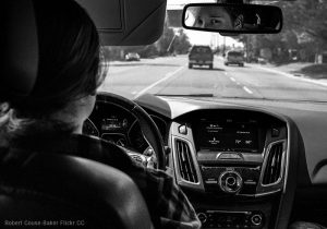 No backseat driving: how agents can lead through expert guidance