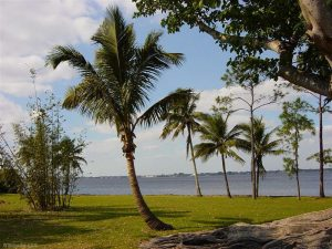 5 Most Livable Cape Coral Fort Myers Burbs