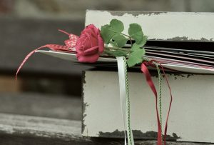 What's Love Got to Do with It: Should You Accept a Home Buyer's Love Letter?