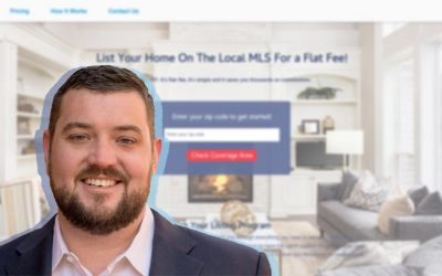 Flat-fee brokerage launches DIY home listings platform in Florida