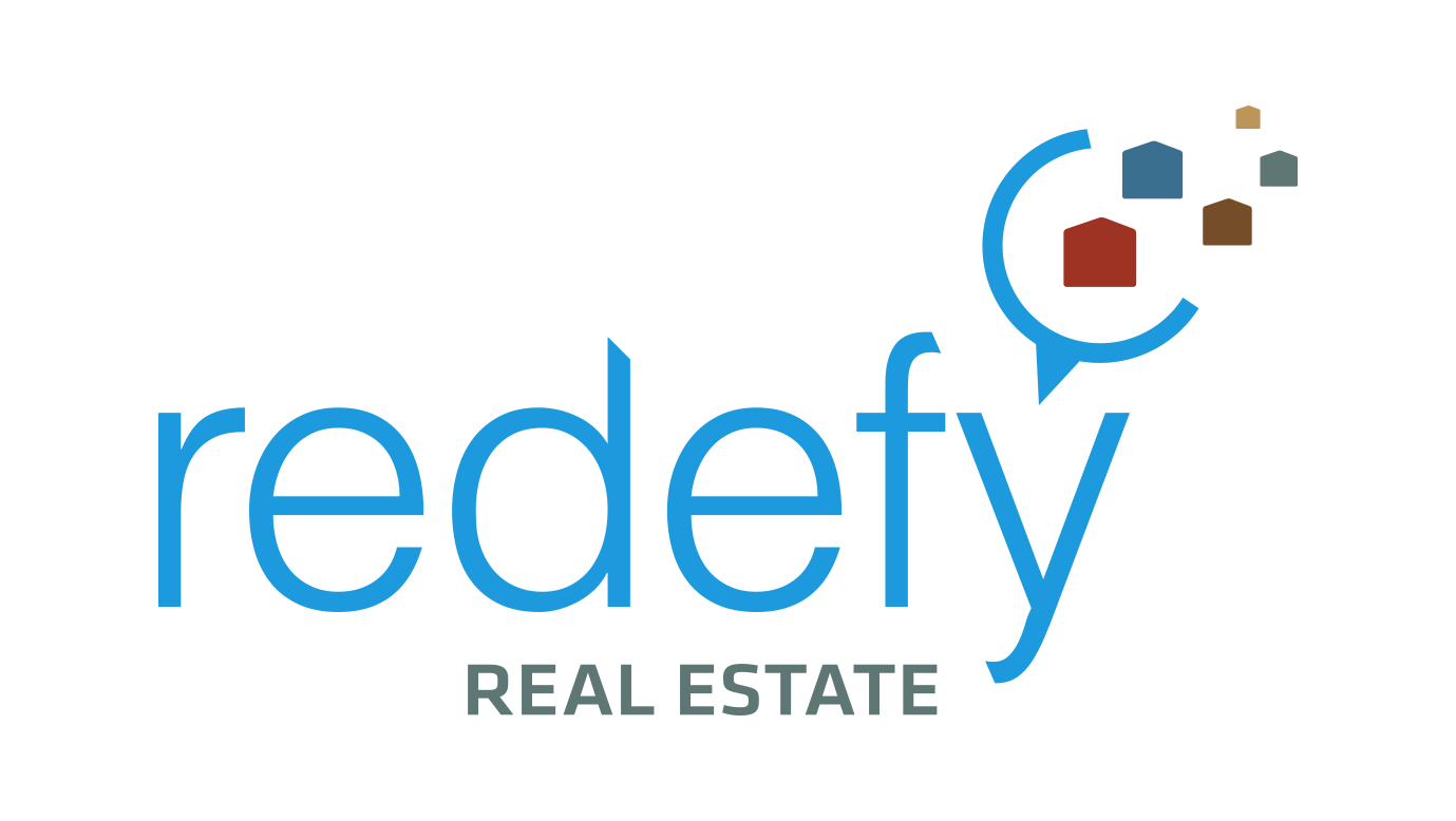 Redefy Corporation Announces Resignation of Board Member